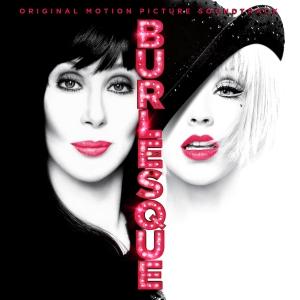 Burlesque Onesheet