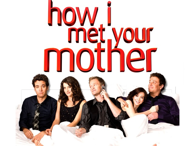 how-i-met-your-mother_in_bed