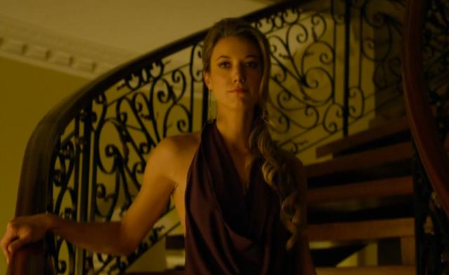 Lost Girl: Season 3, Episode 5, Faes Wide Shut |