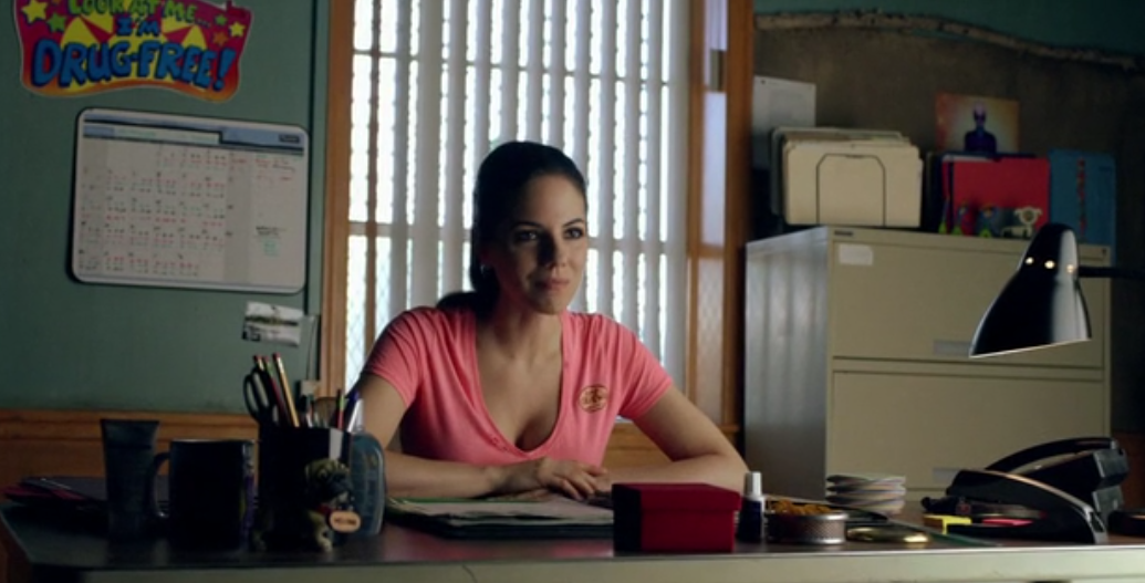 lost girl bo and tamsin relationship problems