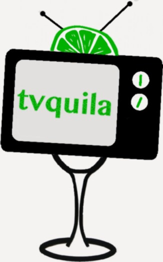 tvquila rough logo clear BG