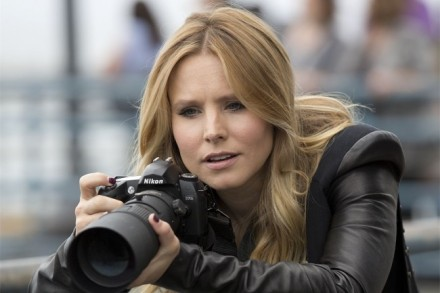 veronica-mars-movie-2-650x433