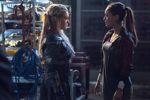 3.15 Clarke and Raven